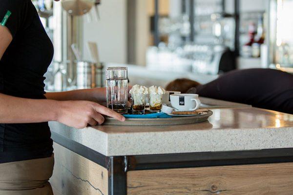 koffie-slagroom-drinken-katwijk